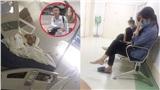 Vụ thiếu niên 15 tuổi gây tai nạn ở Thái Nguyên: 'Bố tôi vẫn chưa tỉnh, gia đình chưa nhận được lời xin lỗi nào'