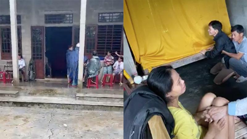 http://tiin.vn/chuyen-muc/song/gia-canh-cua-thai-phu-bi-nuoc-lu-cuon-troi-tu-vong-o-hue.html