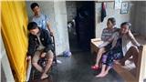 Cộng đồng chung tay giúp đỡ gia đình thai phụ bị lũ cuốn ở Huế