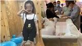 Người nhà bé gái tử vong vì học theo trò treo cổ trên Youtube: Cháu thường xem Heo Peppa, từng treo cổ hụt một lần