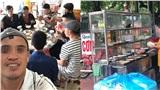 Vụ ca sĩ về Quảng Trị làm từ thiện tố quán cơm 'chặt chém': Lời chia sẻ của 2 bên hoàn toàn trái ngược nhau