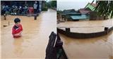 Vụ đoàn thiện nguyện bị hét giá thuê thuyền 6 triệu/chuyến: Nhà thuyền đã liên lạc và trả lại tiền