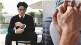 CEO điển trai Huy Trần gây bất ngờ khi công khai có tình mới sau một năm chia tay rich kid Thảo Nhi Lê