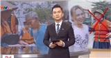 VTV chính thức mời công an vào cuộc vụ cắt ghép hình ảnh Huấn 'Hoa Hồng'