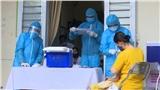 TP.HCM công bố kết quả xét nghiệm của 29 người tiếp xúc với chuyên gia Hàn Quốc nhiễm COVID-19