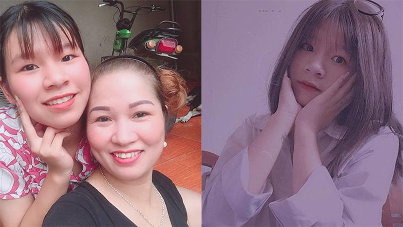 Nữ sinh 16 tuổi ở Bắc Ninh mất tích 4 ngày: Mẹ lo lắng nhớ thương không đêm nào ngủ ngon giấc
