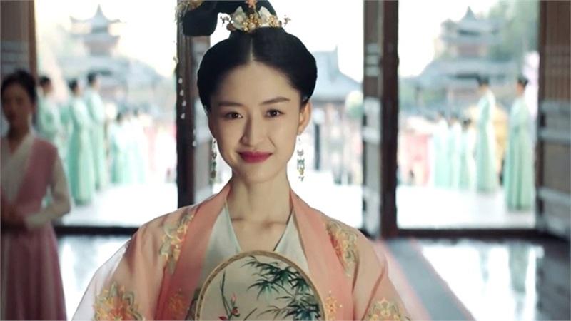 'Thâu tâm họa sư' tập 26: 'Tiểu tam' vênh váo quay lại Lý phủ, Hùng Hi Nhược bị đuổi khỏi nhà