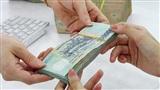 Người phụ nữ bất ngờ được trả lại 20 triệu đồng sau hơn 9 năm người vay biệt tích: 'Tôi vẫn chưa thể tin được'