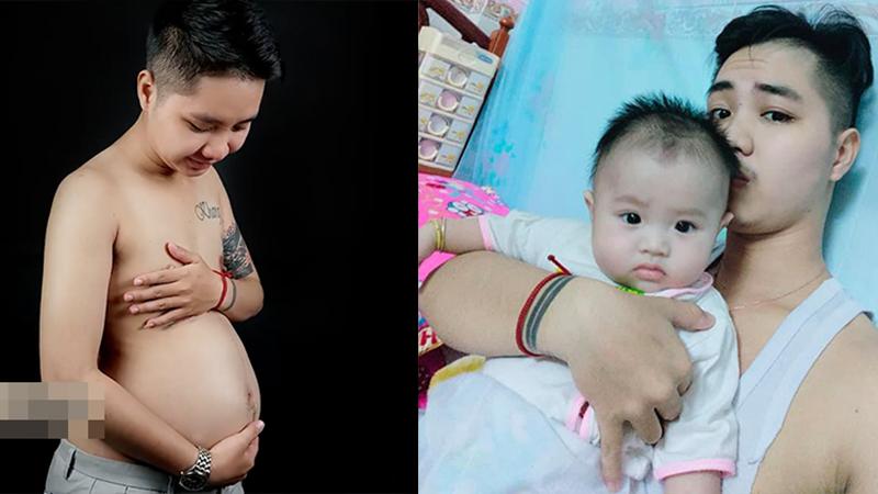 http://tiin.vn/chuyen-muc/song/nhung-khoanh-khac-dang-yeu-cua-be-chuot-con-cua-nguoi-dan-ong-dau-tien-mang-thai-tai-viet-nam.html