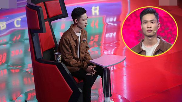 Bị trách móc khó kết bạn, trai đẹp 'Siêu trí tuệ Việt Nam' lập tức đưa ra tiêu chí add nick được nhiều người 'thả tim'
