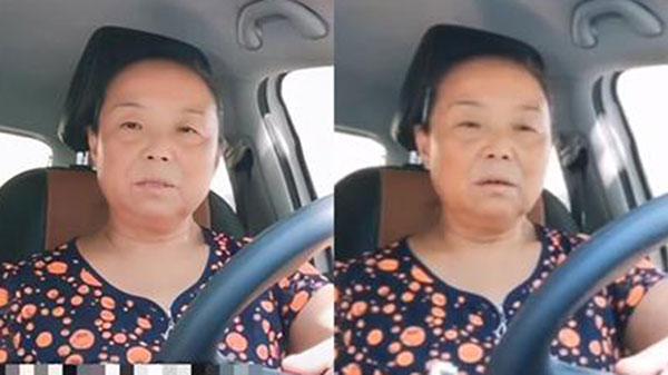 Màn 'đào tẩu' khỏi hôn nhân tù túng của nữ tiktok-er 56 tuổi gây chấn động, hé lộ kế hoạch điên rồ được ấp ủ suốt 1 năm