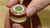 Cao Sao Vàng Việt Nam xuất hiện tại Nhật Bản, Hàn Quốc với giá cao ngất ngưỡng: Từ 250k đến 1,5 triệu/hộp