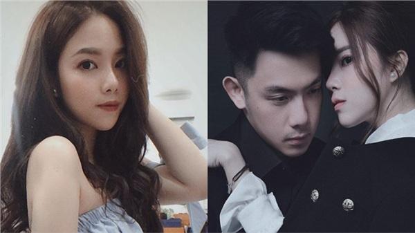 Bạn gái xinh đẹp, nóng bỏng của CEO Tống Đông Khuê là ai, giàu có cỡ nào?