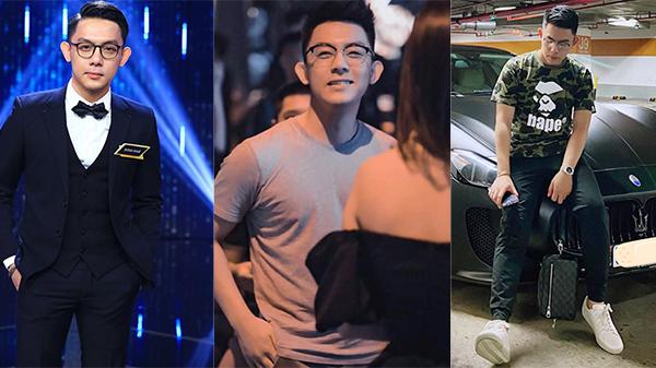 http://tiin.vn/chuyen-muc/song/ceo-tong-dong-khue-will-tong-la-ai-dep-trai-va-giau-co-den-co-nao.html