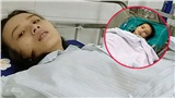 Người mẹ từ chối truyền hóa chất trị ung thư để sinh con đã qua đời: Con trai gần tròn 4 tháng tuổi