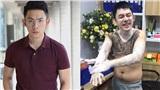 CEO Tống Đông Khuê bất ngờ để lộ body khiến nhiều người kinh ngạc