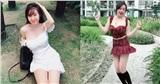 Bà Tưng bất ngờ tái xuất với điệu nhảy sexy, tự sale bản thân ngày Black Friday