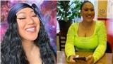 Những khoảnh khắc vui vẻ của nữ vlogger gốc Việt Brittanya Karma trước khi thông tin qua đời vì Covid-19 được phát tán