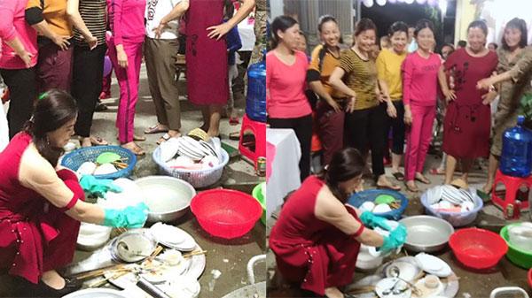 http://tiin.vn/chuyen-muc/yeu/xon-xao-clip-co-gai-ngay-dau-ve-lam-dau-ngoi-rua-dong-mam-bat-day-u-co-di-ben-chong-dung-chong-nanh-chua-sach-rua-lai.html
