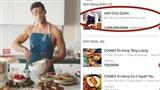 Đặt đồ ăn online, cô gái phát hiện màn sale 'cực hời' từ vị trí anh chủ quán: Lấy được ấm no cả đời, giá 1 tỷ đồng