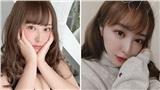 'Đại tu' bộ ngực rồi rao bán thực phẩm cải thiện vòng 1, nữ Youtuber bị tố lừa đảo, chấp nhận làm việc nhạy cảm để đền bù 80 tỷ
