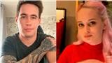 Youtuber Nga live-stream hành hạ bạn gái mang bầu đến chết rét để lấy 23 triệu đồng