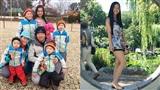 Người dì và hành trình hơn 10 năm cưu mang cháu gái thành thiếu nữ xinh đẹp: Cứ ngỡ đã có một gia đình hạnh phúc