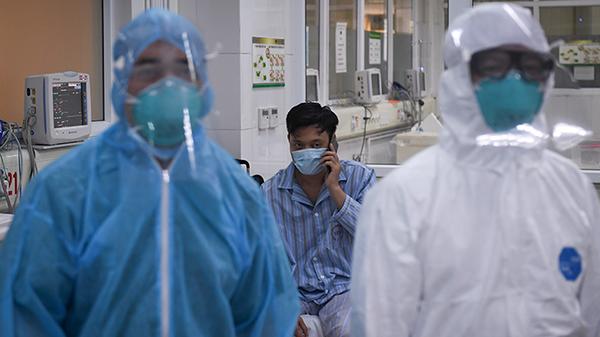 http://tiin.vn/chuyen-muc/song/lich-trinh-di-chuyen-cua-ca-duong-tinh-covid-19-vua-phat-hien-o-chung-cu-su-van-hanh-quan-5.html