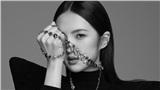 Công chúa út của đế chế Huawei chính thức bước vào showbiz với loạt ảnh cực 'chất', lập tức khiến MXH bùng nổ