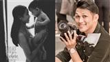 Ngã rẽ của chàng photo trẻ theo đuổi nghệ thuật chụp ảnh sexy: Ranh giới nghệ thuật và dung tục rất mong manh