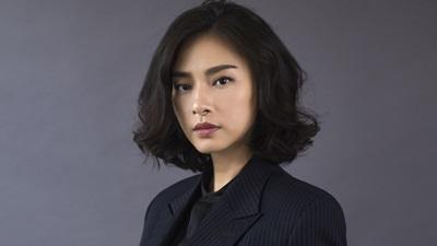 Ngô Thanh Vân - Từ diễn viên Hollywood đến nhà sản xuất phim ăn khách