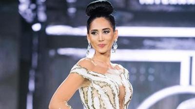 Miss Grand 2017: Người đẹp Bolivia bất ngờ bỏ đi khi MC đang công bố kết quả