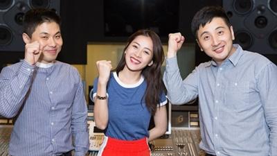 Bộ đôi producer Hàn đình đám: 'Chi Pu tương đồng với Suzy về hình ảnh, thần thái'