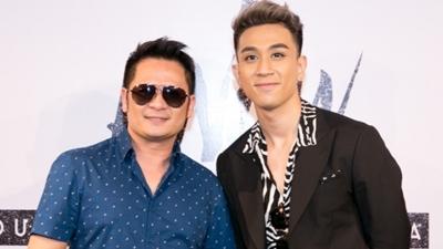Bằng Kiều khẳng định học trò sẽ nổi tiếng sau khirớt Vietnam Idol 2016 vì 'xui'