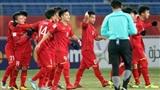 U23 Việt Nam -U23 Iraq: Lịch sử được lặp lại và điều kì diệu sẽ đến?