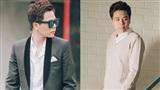 Trịnh Thăng Bình tự làm stylist, hoáquý ông lịch lãm trong MV mới