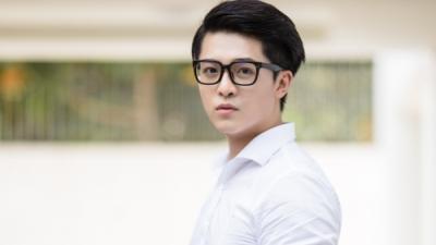 Harry Lu trải lòng khi biết Hoàng Thùy Linh tổn thương: 'Đều là lỗi của tôi'