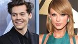 Harry Styles bất ngờ hát nhạc của 'tình cũ' Taylor Swift trong chuyến lưu diễn