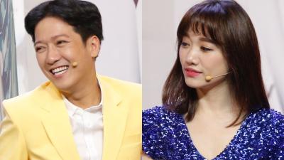 Trường Giang - Hari Won phản ứng trái ngược trước việc 'đi đám cưới người yêu cũ'