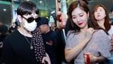 HOT: Fans Việt vỡ òa cảm xúc khi tận mắt nhìn thấy Highlight và HyunA