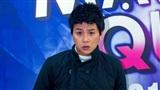 Duy Khánh lên tiếng trước nghi án hát nhéptrong tập đầu tiên tại Gương mặt thân quen