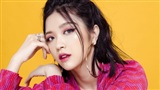 Suni Hạ Linh chia tay công ty quản lý, sẵn sàng trở lại Vpop trong tháng 7