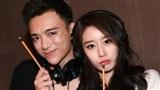 Soobin: Tôi là người dạy Jiyeon hát tiếng Việt trong MV song ca