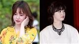 Giảm cân thành công nhưng Goo Hye Sun vẫn kém đẹp chỉ vì thói quen này khi diện váy ngắn
