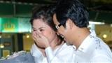 Thanh Bình bí mật làm sinh nhật cho Ngọc Lan, đã thế quà tặng lại là chiếc xe hơi vợ yêu thích