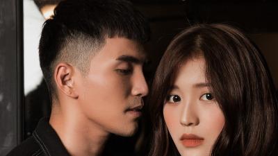 Will kết hợp cùng Han Sara với 'Tận cùng nỗi nhớ'phiên bản Việt – Hàn