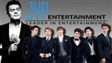 Bị chỉ trích là 'moi tiền' fan, JYP hủy luôn triển lãm kỉ niệm 10 năm sự nghiệp của 2PM