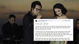 Bị chê 'hát điệu', Phạm Quỳnh Anh viết 'tâm thư' gửi khán giả trung thành của nhạc Lam Phương
