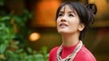 Diva Hồng Nhung lần đầu khoe vũ đạo trong liveshow 2 Làn sóng xanh Next Step