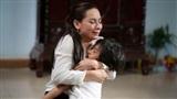 Rơi nước mắt khi xem MV mới của Phi Nhung lên án vấn nạn bỏ con